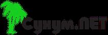 Портал Сухум