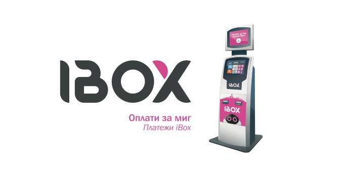 Оплата онлайн через iBox