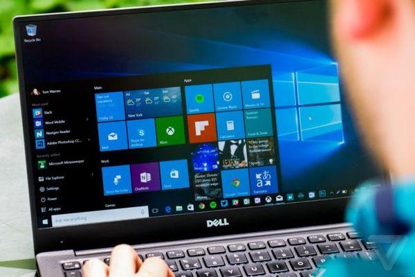 Простые способы ускорения ноутбука Dell