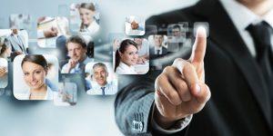 Услуги аутсорсинга персонала: особенности, как работает